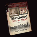 Manhood from the Hood Book