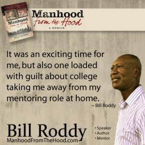 BillRoddy_ManhoodFTHood_FBArt_61913_37