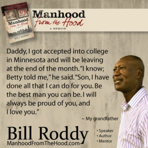 BillRoddy_ManhoodFTHood_FBArt_61913_50