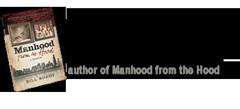 logo_mhfth6