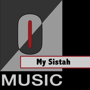 My Sistah