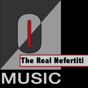 The Real Nefertiti